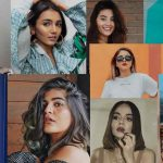 Top 10 Fashion Bloggers in Delhi you Need to Follow in 2020
